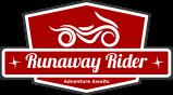 Runaway Rider